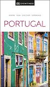 Download this eBook DK Eyewitness Travel Guide Portugal