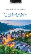 Download this eBook DK Eyewitness Travel Guide Germany