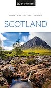 Download this eBook DK Eyewitness Travel Guide Scotland
