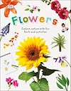 Download this eBook Flowers