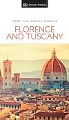 Download this eBook DK Eyewitness Travel Guide Florence and Tuscany