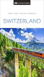 Download this eBook DK Eyewitness Travel Guide Switzerland