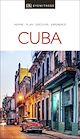 Download this eBook DK Eyewitness Travel Guide Cuba