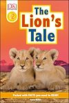 Download this eBook The Lion's Tale