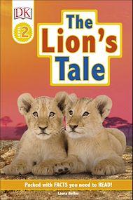 Téléchargez le livre :  The Lion's Tale