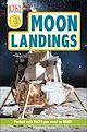 Download this eBook Moon Landings