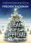 Télécharger le livre :  The Deal Of  A Lifetime