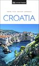 Download this eBook DK Eyewitness Travel Guide Croatia