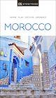 Download this eBook DK Eyewitness Travel Guide Morocco