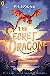 Télécharger le livre :  The Secret Dragon