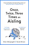 Télécharger le livre :  Once, Twice, Three Times an Aisling