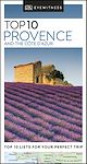 Download this eBook Top 10 Provence and the Côte d'Azur
