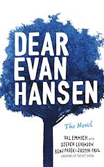 Download this eBook Dear Evan Hansen