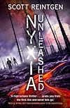 Download this eBook Nyxia Unleashed