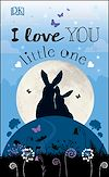 Download this eBook I Love You Little One