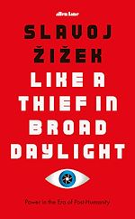 Download this eBook Like A Thief In Broad Daylight