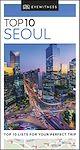 Download this eBook Top 10 Seoul