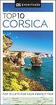 Download this eBook Top 10 Corsica