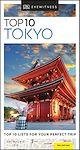 Download this eBook Top 10 Tokyo