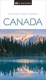 Téléchargez le livre :  DK Eyewitness Canada