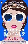 Télécharger le livre :  American Royals 2