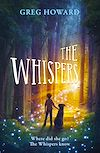 Download this eBook The Whispers