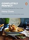 Télécharger le livre :  Completely Perfect