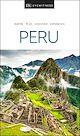 Download this eBook DK Eyewitness Travel Guide Peru