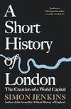 Télécharger le livre :  A Short History of London