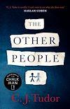 Télécharger le livre :  The Other People