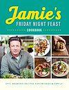 Télécharger le livre :  Jamie's Friday Night Feast Cookbook