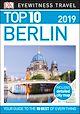 Download this eBook Top 10 Berlin