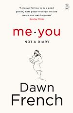 Download this eBook Me. You. Not a Diary