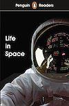 Télécharger le livre :  Penguin Readers Level 2: Life in Space (ELT Graded Reader)