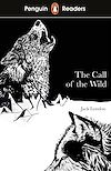 Télécharger le livre :  Penguin Readers Level 2: The Call of the Wild (ELT Graded Reader)