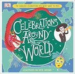 Téléchargez le livre :  Celebrations Around the World