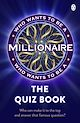 Download this eBook Who Wants to be a Millionaire - The Quiz Book