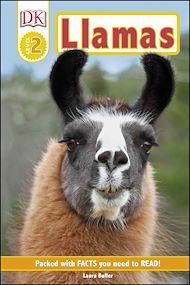 Téléchargez le livre :  Llamas