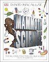 Télécharger le livre :  Mammoth Science