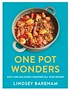 Download this eBook One Pot Wonders