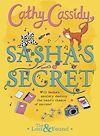 Télécharger le livre :  Sasha's Secret