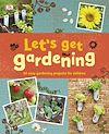Télécharger le livre :  RHS Let's Get Gardening