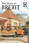 Download this eBook The Story of Brexit