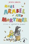 Télécharger le livre :  More Arabel and Mortimer