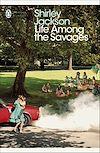 Télécharger le livre :  Life Among the Savages