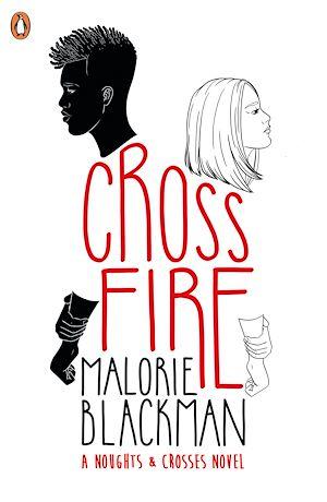 Téléchargez le livre :  Crossfire