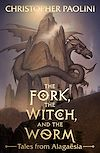 Télécharger le livre :  The Fork, the Witch, and the Worm