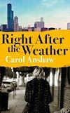 Télécharger le livre :  Right After the Weather