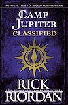 Télécharger le livre :  Camp Jupiter Classified