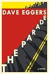 Télécharger le livre :  The Parade